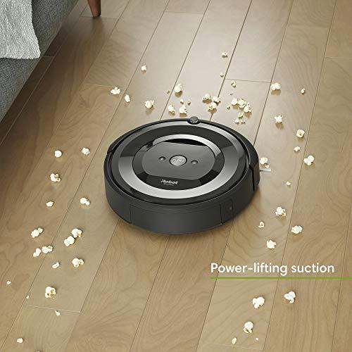 iRobot Roomba e5 - 3