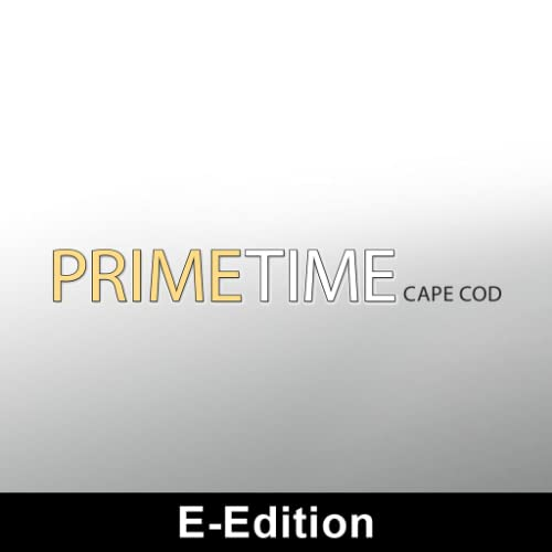 Prime Time eEdition