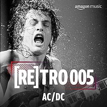 RETRO 005: AC/DC