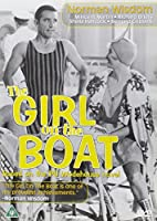The Girl on the Boat [DVD]