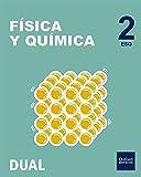 Pack Inicia Dual Física Y Química Serie Diodo. Libro Del Alumno - 2º ESO - 9780190502454