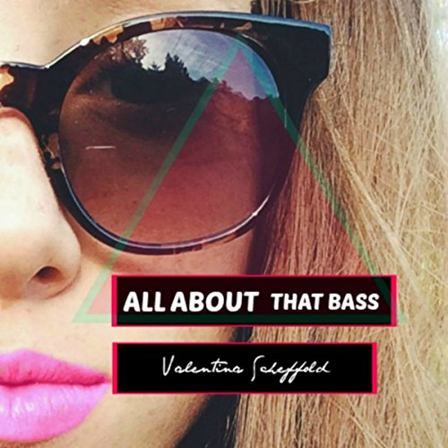 all about that bass - 4