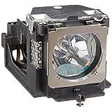BTI - Projector lamp - NSH - 275 Watt - 3000 hour(s) - for Sanyo PLC-WU3800, WXU30, WXU3ST, WXU700, XU101, XU105, XU106, XU111, XU115, XU116