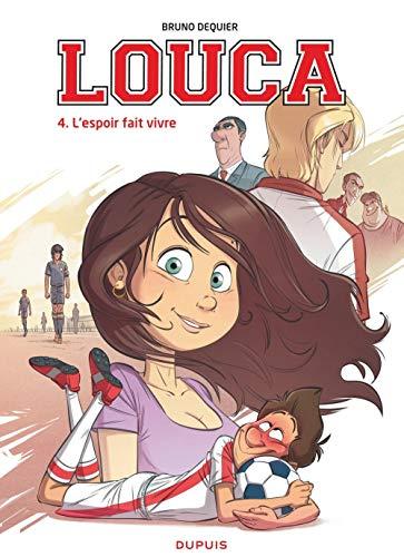 Louca