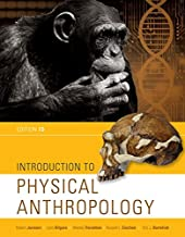 Best intro to physical anthropology Reviews