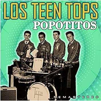 Popotitos (Remastered)