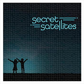 Secret Satellites