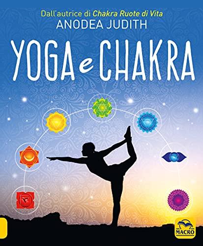 Yoga e chakra