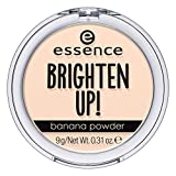 ESSENCE POLVOS BRIGHTEN UP! BANANA POWDER