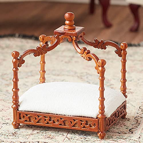 factorydirectcraft Elegant Cat Outlet ☆ Free Shipping Bed Doll 40% OFF Cheap Sale Miniature House -