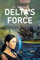 Delta's Force