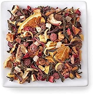 Teavana Youthberry & Wild Orange Blossom Loose-Leaf Tea Blend 2 oz