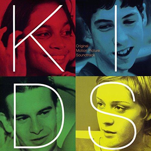 kids soundtrack