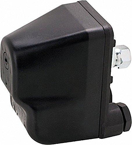 Druckschalter Zehnder für HWXE-Serie + TM 15 WVP passt auf alle Zehnder Hauswasserwerke