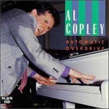 Best copley guitar Reviews