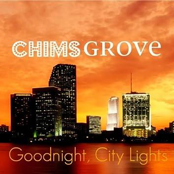 Goodnight City Lights