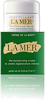 La Mer Creme De La Mer Moisturizing Cream (Deluxe Travel/Sample Size)