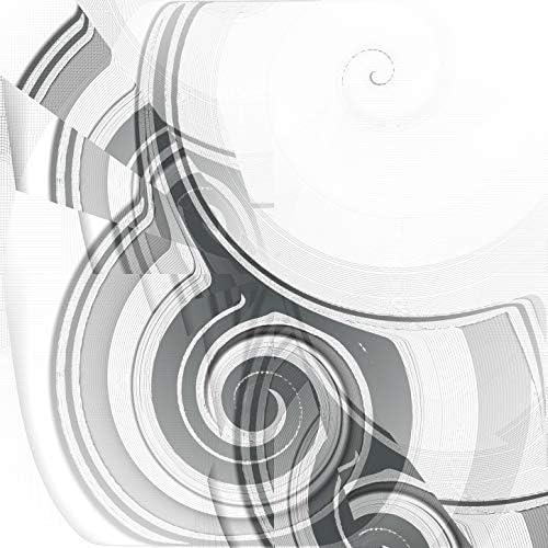 Chris the Maker feat. Christopher Allen Haumaha feat. Christopher Allen Haumaha