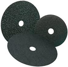 3M 501C Coated Alumina Zirconia Fiber Disc - 60 Grit - 7 in Dia 7/8 in Center Hole - 8600 Max RPM - 50427 [PRICE is per DISC]