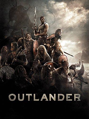 Outlander [dt./OV]