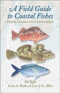 alaska fish species pictures