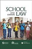 New York School Law