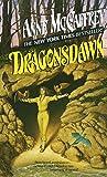 Dragonsdawn [Lingua Inglese]...