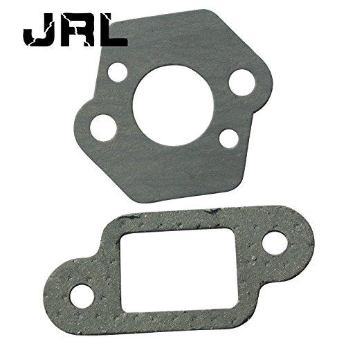 voir annonce pour Guide Véritable ZAMA GND-33 Carburateur Diaphragme Kit Jeu Joints d/'étanchéité