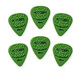PickWorld Guitar Picks (HG6D-4)