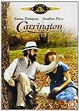 Carrington [Edizione: Regno Unito] [Edizione: Regno Unito]