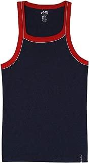 Jockey Men US54 Vest