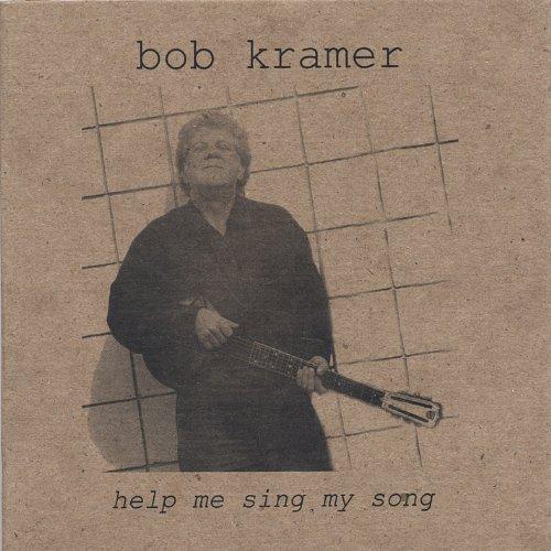 Help Me Sing My Song