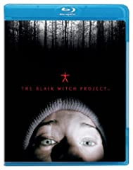 Region A/1 Multiple Formats, Blu-ray, Color, DTS Surround Sound, Full Screen, Subtitled 82 minutes R English & English, Spanish Subtitles