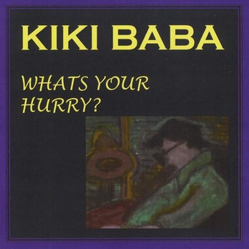 Could've Been You Or Me (Reggae Instrumental Mix) by Kiki