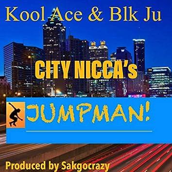 JumpMan (feat. Blk Ju)