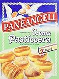 Paneangeli Crema Pasticcera Gr.150...