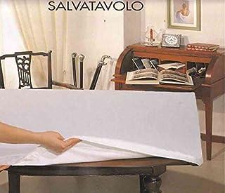 Mantel protector para mesa 140 x 140