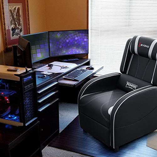 512kv0gVQsL 45 - Gear Gaming Hub