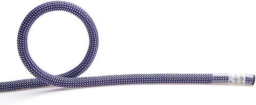 Escalade Corde La Corde Professionnelle d'aides d'escalade rappellent Le Rappel en Rappel, la Corde à la Maison de Mutil-Use de diamètre de 12mm, la Corde à Haute résistance d'évasion extérieure avec
