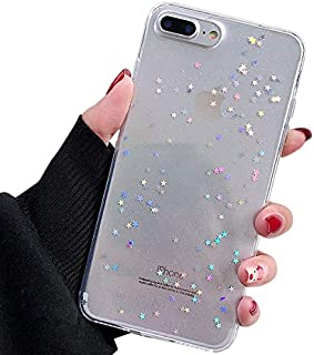 for iPhone 7 Plus 5.5