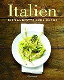 ISBN zu Italien