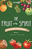 Best Fathers - The Fruit of the Spirit, Volume 3: How Review