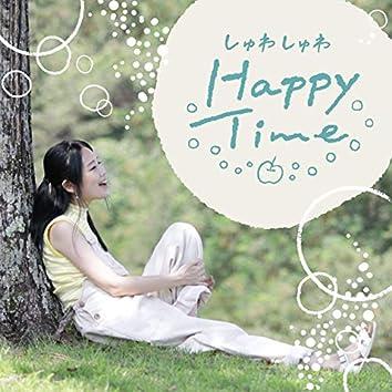 Shuwa Shuwa Happy Time