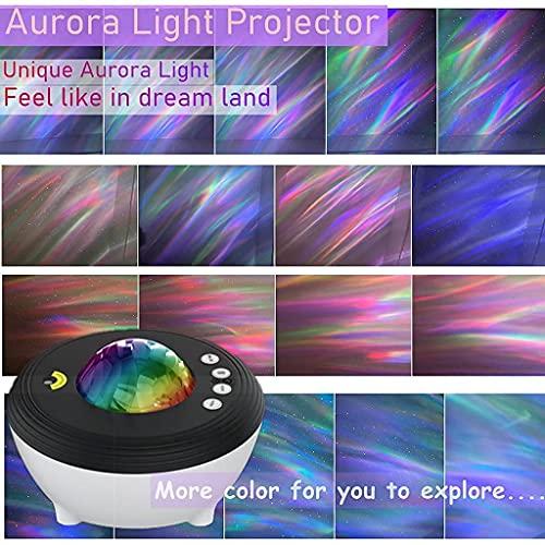 Febotak proyector galaxy AP001