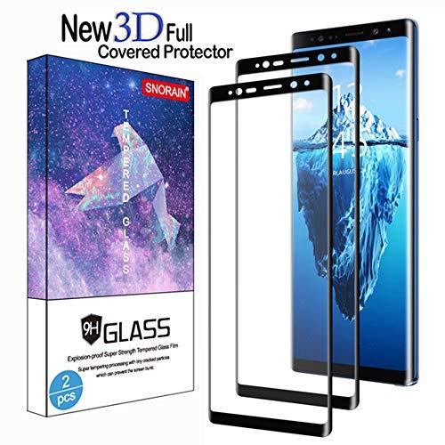 LG V20 Case, DGtle Anti-Scratches TPU Gel Premium Slim Flexible Soft Bumper Rubber Protective Case Cover for LG V20 (Matte Black)