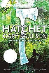 hatchet summary guide book club discussion questions hatchet paulsen