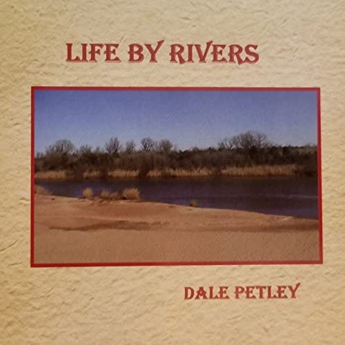 Dale Petley