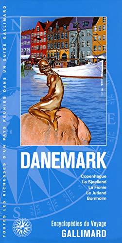 Guide Danemark