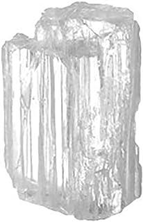Starborn Natural Petalite - Cristal curativo (20 – 40 quilates, una pieza