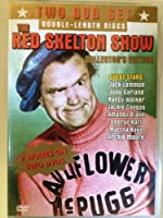 The Red Skelton Show [DVD]